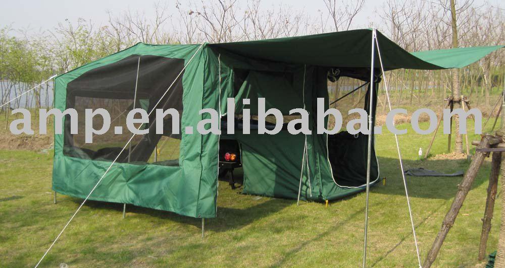 Innovative   PA Trailer Dealer Indian Valley Camping Center  TrailersUSAcom