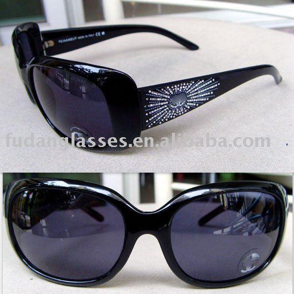 Popular Glasses Frames Pt3k
