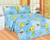 Children Printed Bedding Set