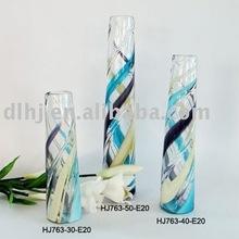 Art Murano Glass Vase