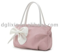 2012 fashion handbag
