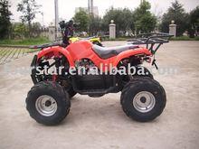200cc 4 stroke gas atv quad(SX-GATV200(DGN ))