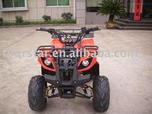 200cc eec/epa gas atv quad(SX-GATV200(DGN ))