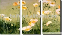 decorative oil painting group