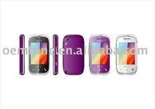 digital tv cell phone k228