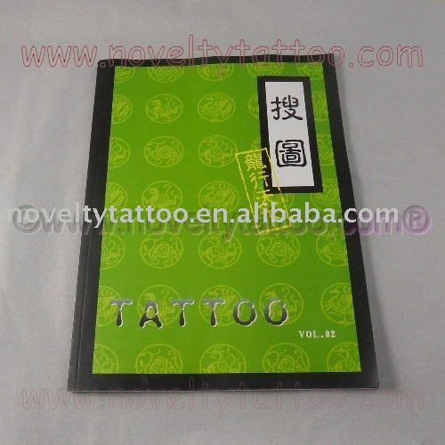 Chicano tattoo books rapidshare hotfile megaupload, Chicano tattoo books