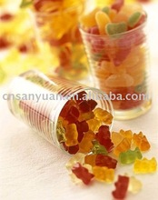 aritifical sweetener