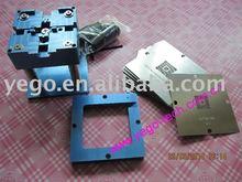 BGA Chipset Repairing Kit, BGA Chipset Repairing Tool