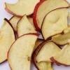 VF apple crisp
