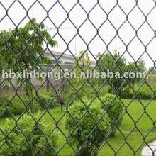 Metal/Cedar/Garden Fence