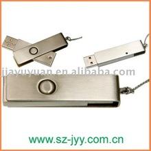 usb flash drive,rotatable usb flash disk