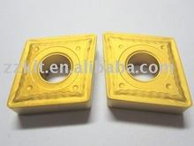 tungsten carbide inserts tools CNMG