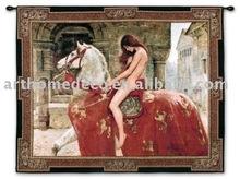 fine artwork reproduction , framed art
