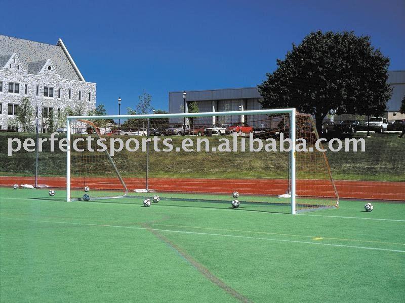 soccer goal. Official Soccer Goal