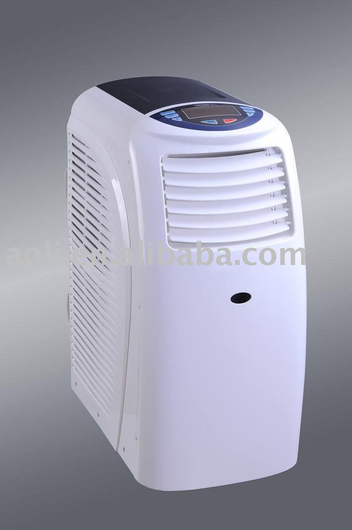 Central air portable central air conditioning for Window unit air conditioner malaysia