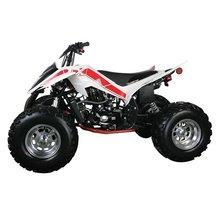 ATV 250CC ZN