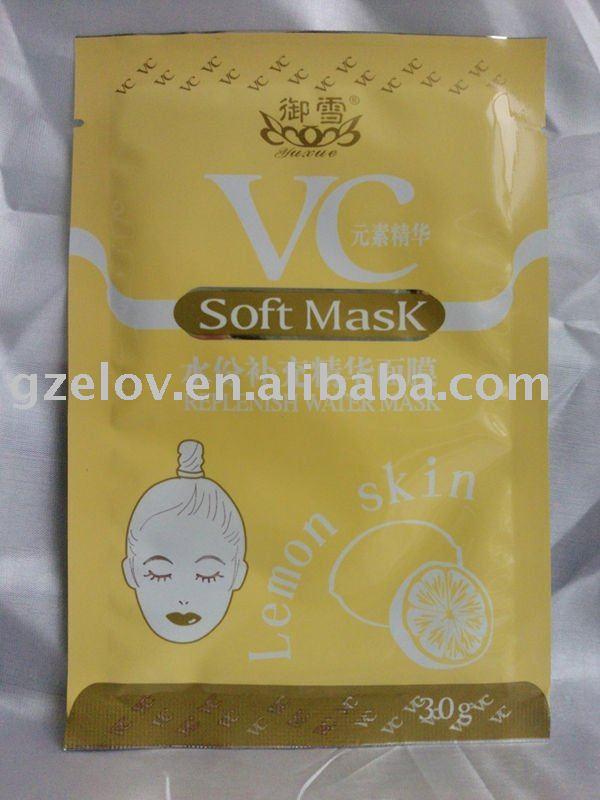 VC Replenish Water Mask