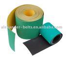 conveyor flat belt