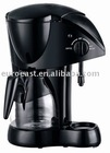 1.2L Coffee Maker