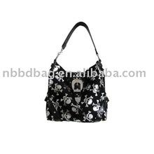BD911231 fashion handbag
