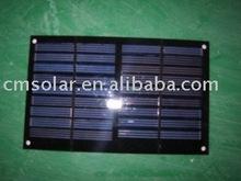 high efficiency portable solar panel