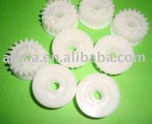 Original 20T gear for HP3005 RU5-0957-000