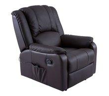 Massage Chair FE-510