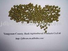 Alibaba utilizados exclusivamente feijão mungo verde ( GF2 )