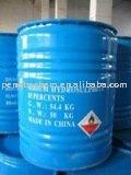 Sodium Hydrosulfite 90%