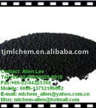 N220 wet process carbon black granular