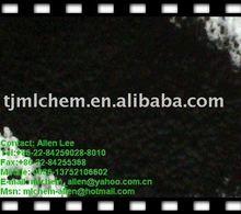 N660 wet process carbon black granular
