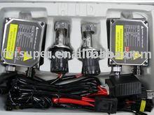 HID xenon kit 9007 Hi/Lo