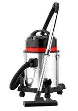 Wet & Dry Vacuum Cleaner 15L/20L/25L/30L/50L/60L/70L/80L/100L