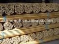 Caña de bambú tonkin( hl- tbc- 11)