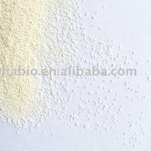 sell phytase micro granule (5000U/g-50,000U/g )