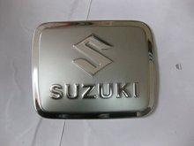 Fuel tank cover for Suzuki
