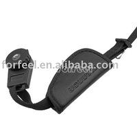 Hand Grip Strap For All Brand SLR/DSLR Camera