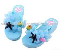 EVA slippers NEW