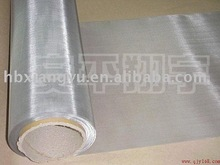 steel wire mesh /stainless steel netting
