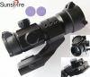 M3 night Vision Optic