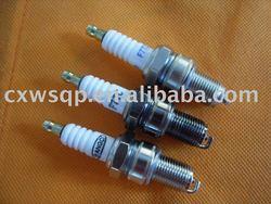 F7TC Spark Plug