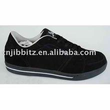 etnies shoes skate shoes