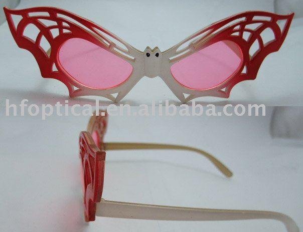 80s Eyeglass Styles   eHow.com