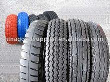 2010 wheelbarrow tire