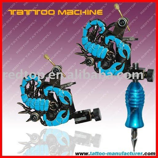 See larger image: Cheap Tattoo Machine. Add to My Favorites. Add to My Favorites. Add Product to Favorites; Add Company to Favorites