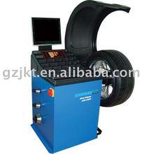 Automatic Wheel balancer XTB1900A