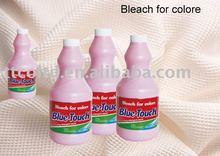 Hot selling Laundry Bleach-32OZ.