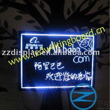 new led flashing product