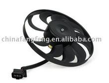 Radiator Fan Motor for Volkswagen SANTANA