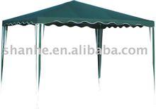 foldable canopy